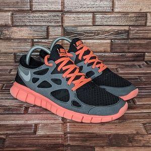 Nike Free Run 2 - Women's 8.5